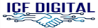 ICF Digital Digital Marketing institute in Nagpur