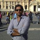 Naresh Gali photo