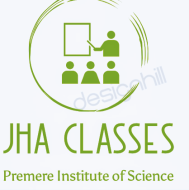 JHA Classes Sketching institute in Noida