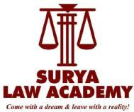 Surya Law Academy Chandigarh photo