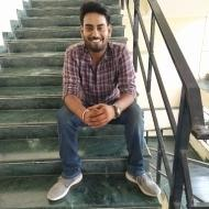 Brijesh Kumar UPSC Exams trainer in Jaipur