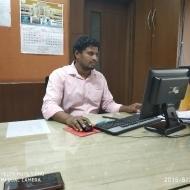 Uday Kumar Nimmala Class 11 Tuition trainer in Hyderabad
