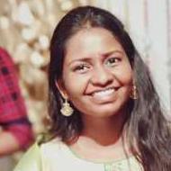 Ravi R. Pharmacy Tuition trainer in Murakambattu