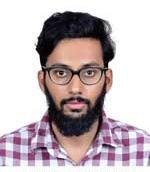 Suhail Mohamed Class 12 Tuition trainer in Kochi