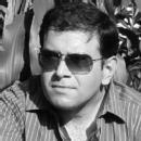 Kaizad Rabadi photo