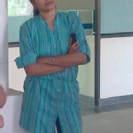 Pratima J. photo