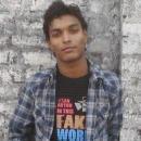 Shivam Saxena photo