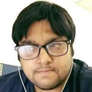 Rajan Maheshwari iOS Developer trainer in Delhi