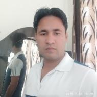 Sanjeev Kumar Class 6 Tuition trainer in Faridabad