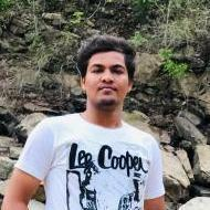 Chirag Goel Photography trainer in Panipat