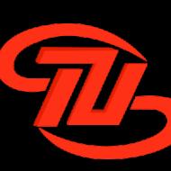 Techi4s Institute Computer Course institute in Coimbatore