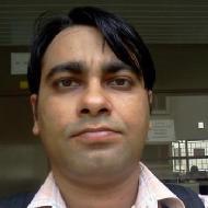 Pritam B photo