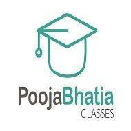 Pooja Bhatia Classes photo