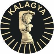 Kalagya Arts & Music Institute Art and Craft institute in Noida