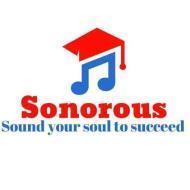 Sonorous Vocal Music institute in Hyderabad