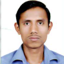 Ajit Kumar photo