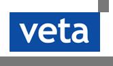 Veta Personality Development institute in Delhi