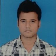 Himanshu Goswami Class I-V Tuition trainer in Ghaziabad