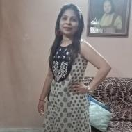 Preeti K. Class I-V Tuition trainer in Ghaziabad