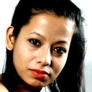 Udipna D. Choreography trainer in Mumbai