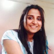 Vaidehi Singh photo