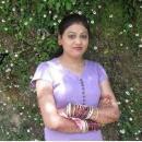 Swati M. photo