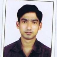 Dinesh Balapur Engineering Entrance trainer in Rangareddy