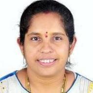 Venkata V. photo