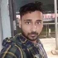Kundan Kunal Class 10 trainer in Delhi