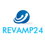 REVAMP24 Class 12 Tuition institute in Bangalore