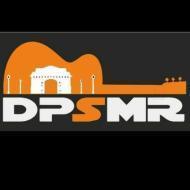 Dream Project School of Music and Recording Guitar institute in Delhi
