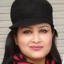 Madhulika Tripathi photo