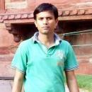 Dharmaraj More photo