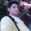 Parveen Kumar photo