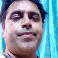 Ishwar S Vocal Music trainer in Bangalore
