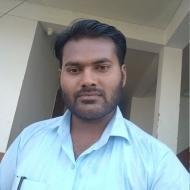 Abhineet Raj Class 8 Tuition trainer in Lucknow