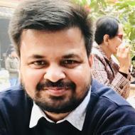 Mritunjay Kumar photo