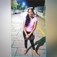 Sonali C. Class 12 Tuition trainer in Mumbai