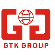 GTK Group INC. IELTS institute in Delhi