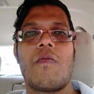 Ranjith Spoken English trainer in Chennai