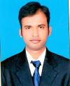 Tekmal Srisailam photo