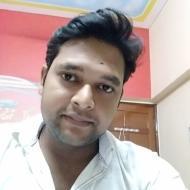 Rohit Kumar Gupta Class 7 Tuition trainer in Noida
