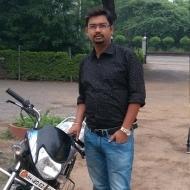 Shibsankar Dutta Class 12 Tuition trainer in Kolkata