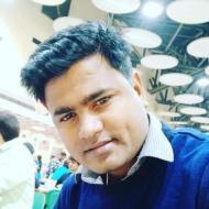 Vijay Singh Vocal Music trainer in Delhi