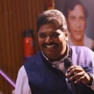 Vidya Sagar photo