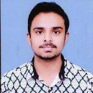 Sameer Anas Class I-V Tuition trainer in Barabanki