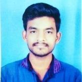 Naresh Thota photo