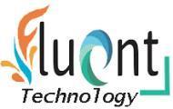 Fluent Technology Digital Marketing institute in Ahmedabad