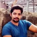 Vishal Deore photo