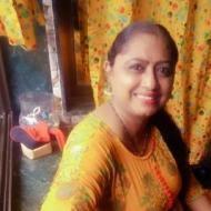 Khushi V. photo